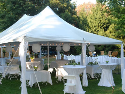 Cocktail Style : big wedding tents - memphite.com